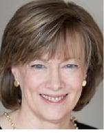 Cathy Lanteri