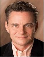 Jeff Hull-1