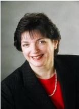 Kathy Bernhard