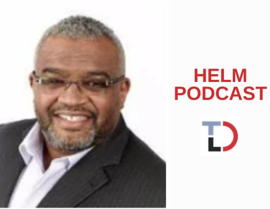 New Podcast-3