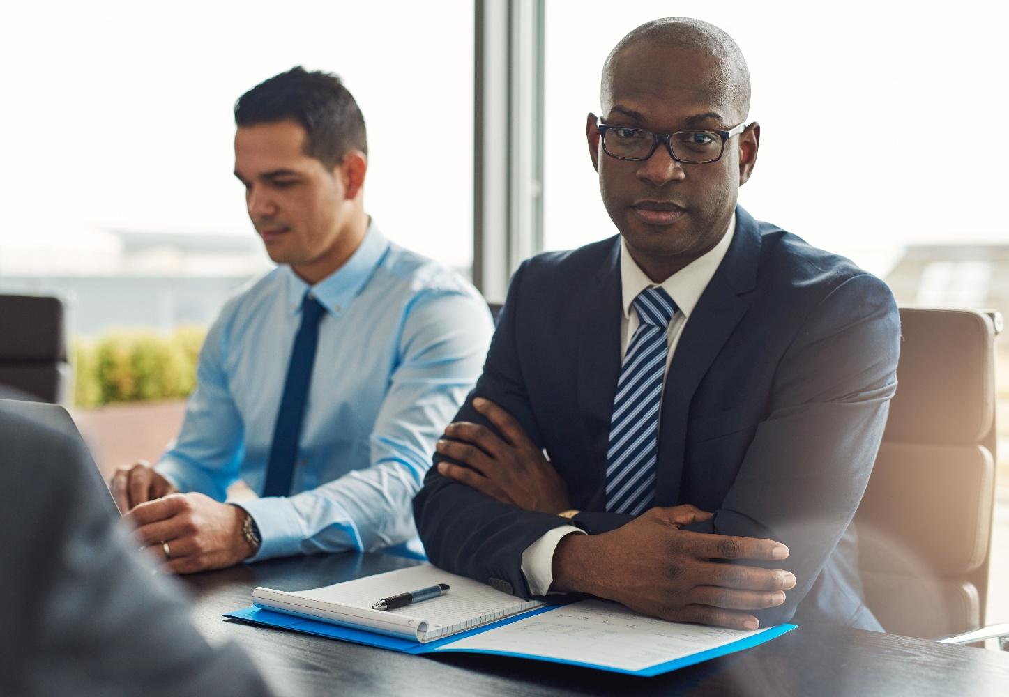 executive-multiracial-business-team-A86RXJD-1
