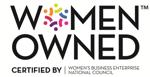 wbenc-logo-web_orig-584x423-1