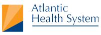 Atlantic Health System-1
