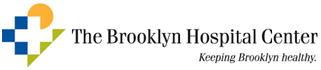 Brooklyn Hospital Center-1